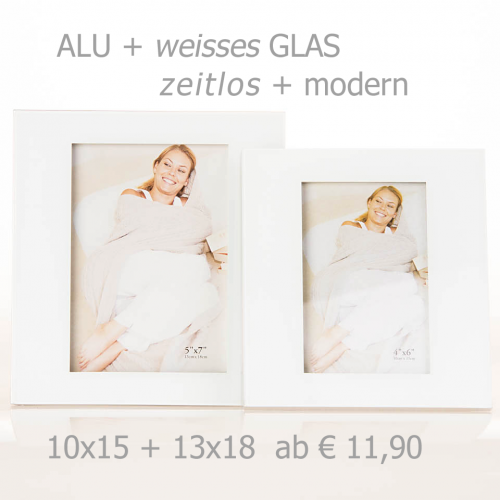 _MG_7278LR_weissesGlas_960px