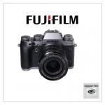 Fuji-X -Shop