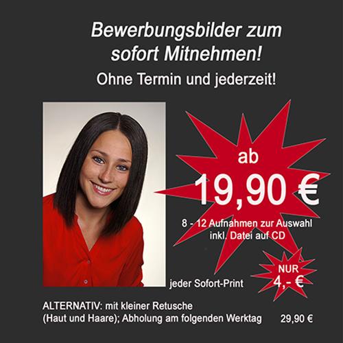 Bewerbung_sofort-500px