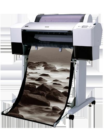 Epson Drucker_500px