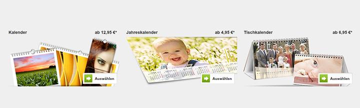 Kalender-2_720px