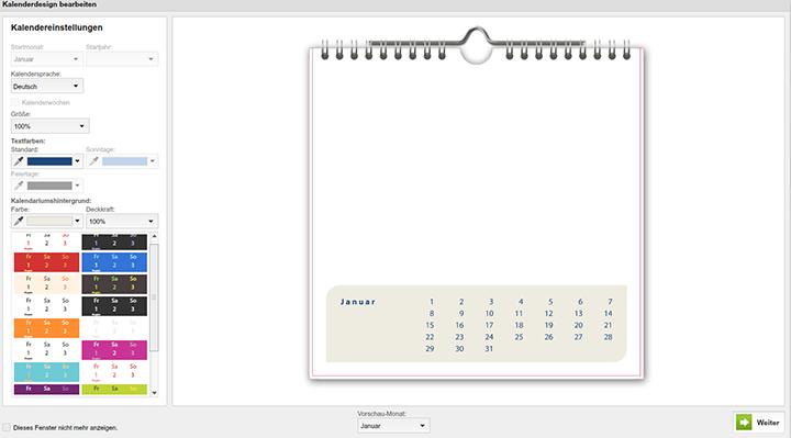 Kalender_Funktionsmenue_01-720px