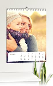 Kalender_HF