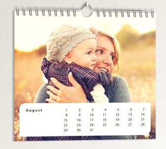 Kalender_gedruckt_Q_01