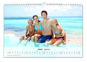 Kalender_quer_02