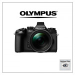 Olympus-Shop