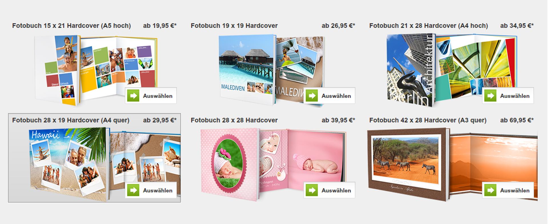 OptimalBook_Auswahl_720px