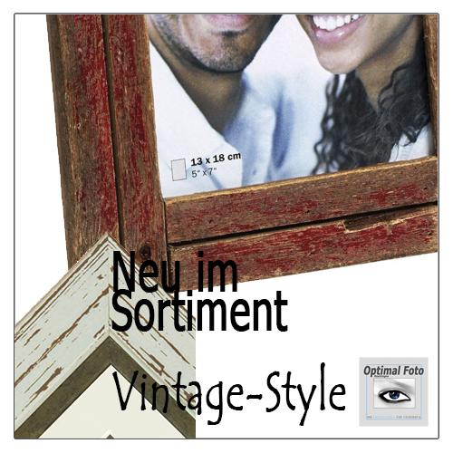 _Neu_Vintage_Ra_Layout_Q_500px_144dpi