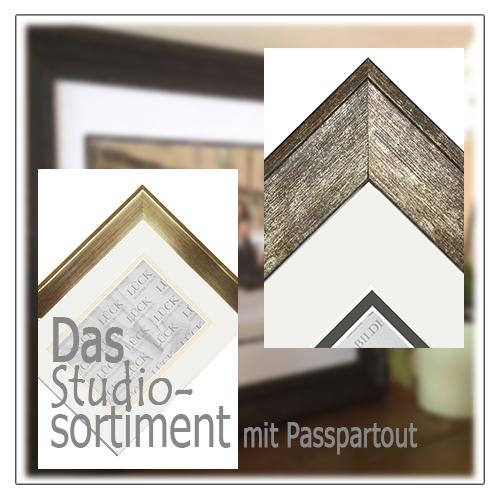 Studio_Ra_Sortiment_Layout_Q_500px_144dpi