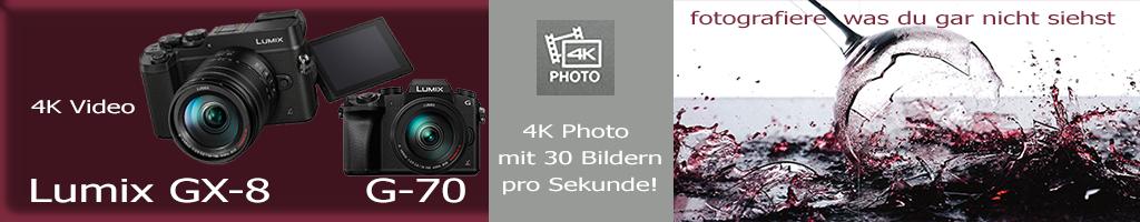 Optimal Foto Reutlingen