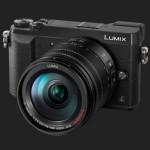 Lumix-Kameras
