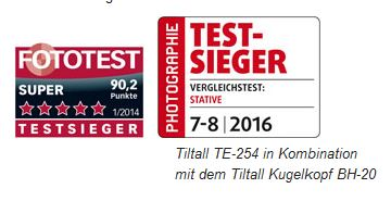 Test TE_254_7-8-2016