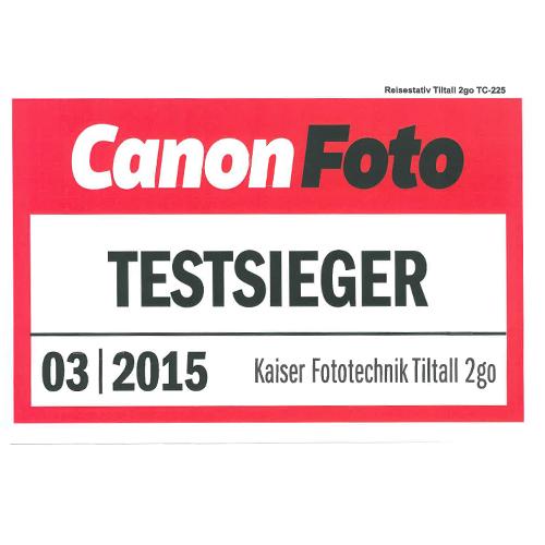 tiltall_2go_canon Testsieger_3-15auszeichnungen-6
