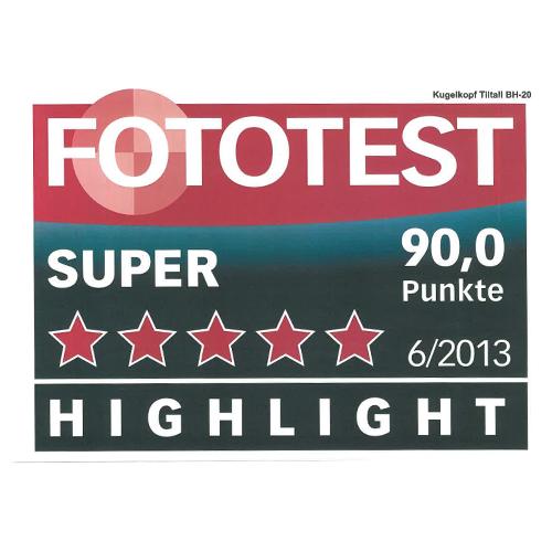 tiltall_BH20_Fototest_Super_Highlight_6-13