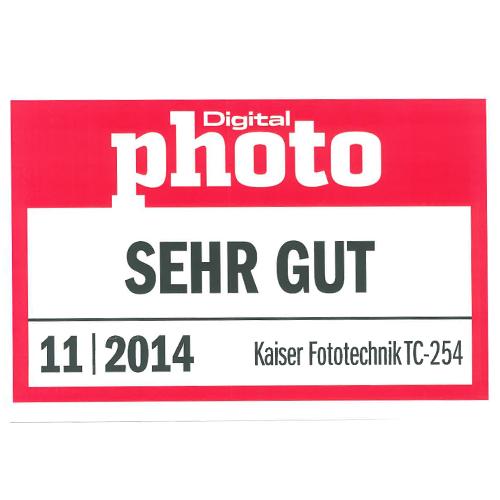 tiltall_TC-254_DigitalFoto_sehrgut_11-14