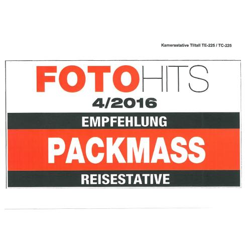 tiltall_TC225_Empfehlung-Packmass_FotoHits