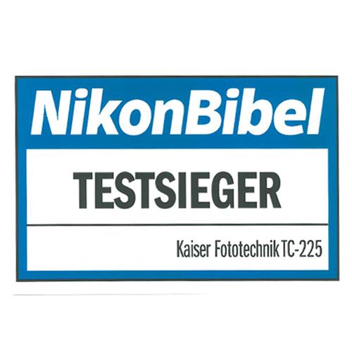 tiltall_TC225_Testsieger_Nikon-Bibel