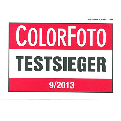 tiltall_TC254_Testsieger_Colorfoto_9-13