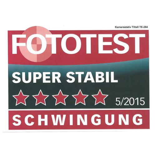 tiltall_TE-284_Fototest_super_Schwingung_5-15