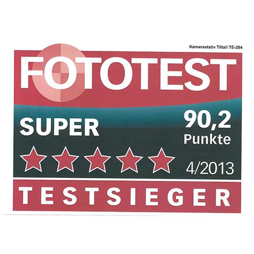 tiltall_TE-284_Testsieger_Fototest_4-13