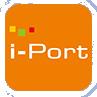 iport_logo_app_11_2016