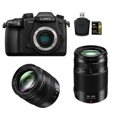 GH5-Pro-Zoom-Kit