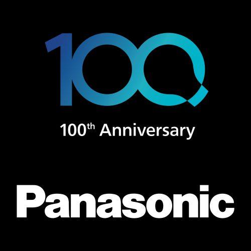Panasonic-Shop